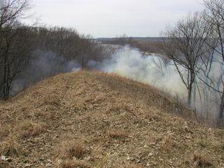 Crevecoeur HP-Mar-30-2010-burn#4