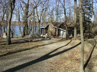 Quiver Lake Cabin 9-Jan-2012_1