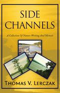 Side Channels Cover