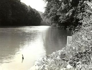 Green River-KY-1977
