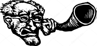 Depositphotos_29844825-stock-illustration-old-man-with-hearing-aid