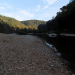 Jack's Fork River