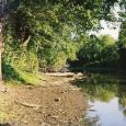 Upper Mississippi River at Great River NWR