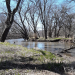 La Moine River, McDonough County, Illinois
